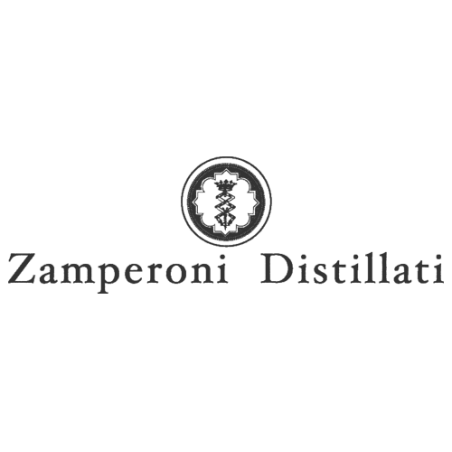 ZAMPERONI DISTILLATI